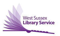 West Sussex Library Service